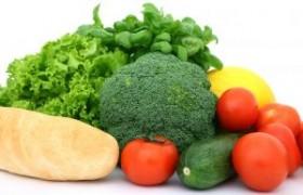 Cursos y talleres de nutrición holística