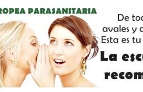 Centro de masajes en Pontevedra