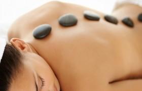 Aprende masajes del mundo en A Coruña
