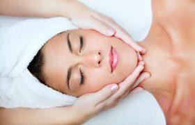 Cursos de masajes profesionales para trabajar
